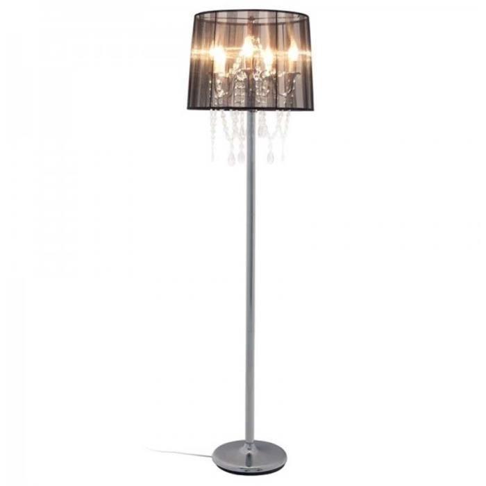 lampadaire design paris