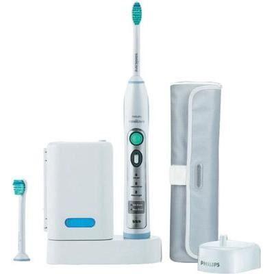 brosse dents philips sonic soins flexcare hx achat vente brosse a dents lec soldes d. Black Bedroom Furniture Sets. Home Design Ideas