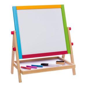 tableau a dessin enfant achat vente jeux et jouets pas. Black Bedroom Furniture Sets. Home Design Ideas