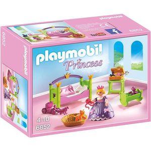 Habit de princesse - Achat / Vente jeux et jouets pas chers