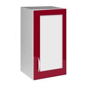 Porte vitree pour meuble achat vente porte vitree pour - Porte vitree pour meuble ...