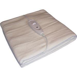chromex achat vente produits chromex pas cher soldes cdiscount. Black Bedroom Furniture Sets. Home Design Ideas