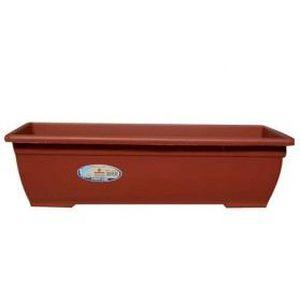 jardiniere reserve d eau achat vente jardiniere reserve d eau pas cher soldes cdiscount. Black Bedroom Furniture Sets. Home Design Ideas