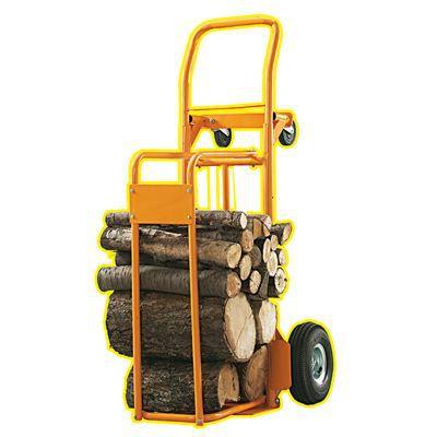 chariot pliable 3 en 1 achat vente l ve plaque l ve. Black Bedroom Furniture Sets. Home Design Ideas