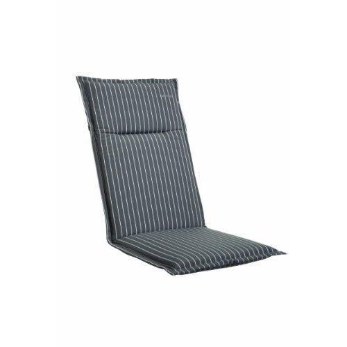 Kettler 0309201 8709 coussin pour chaise pliant achat for Coussin pour chaise exterieur