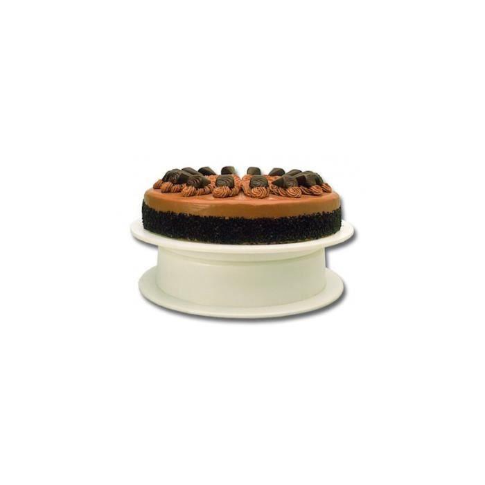plateau tournant diametre 315mm hauteur 85mm achat. Black Bedroom Furniture Sets. Home Design Ideas