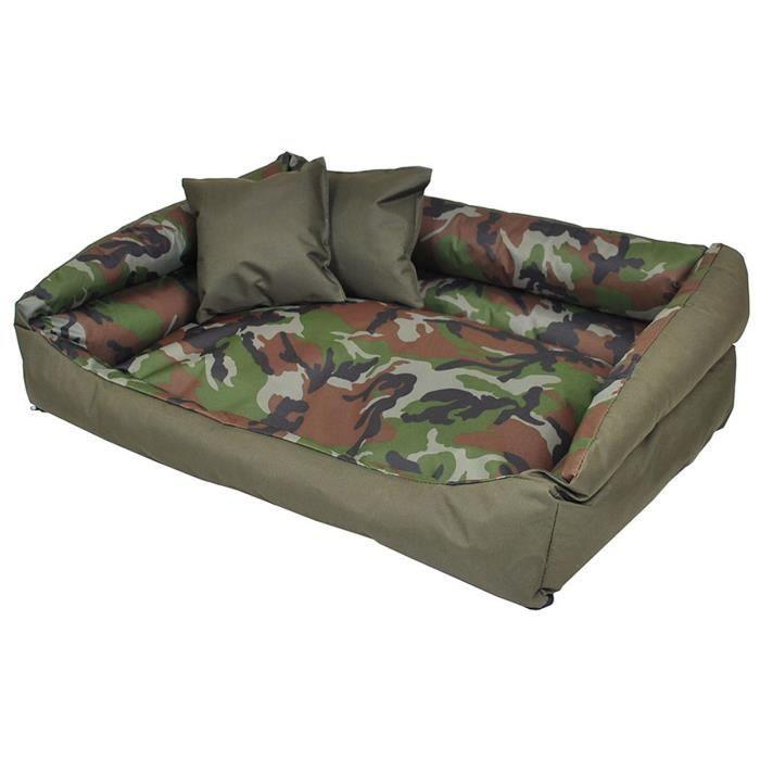 liste de remerciements de damien h chien panier creme top moumoute. Black Bedroom Furniture Sets. Home Design Ideas