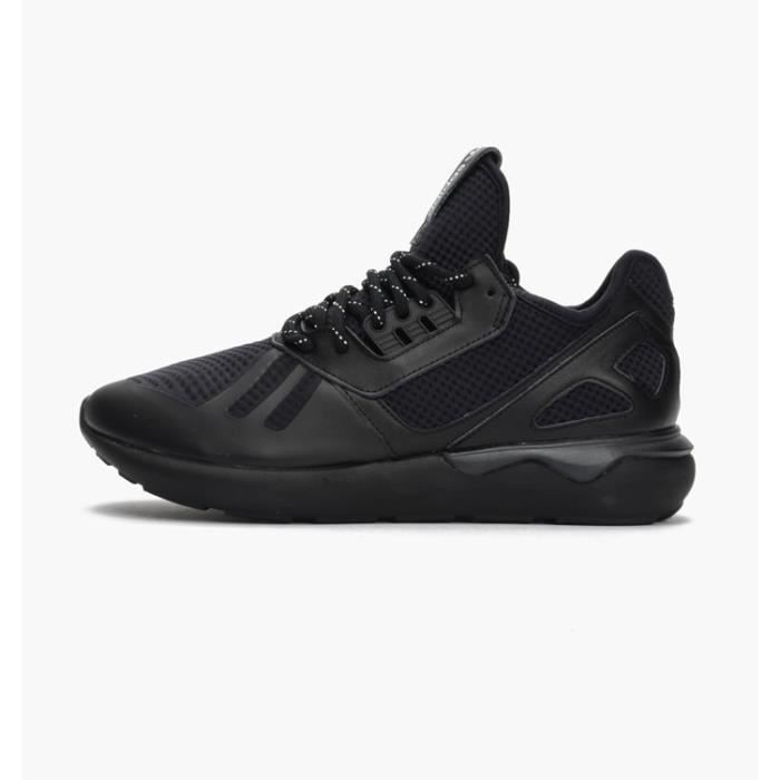 Adidas Tubular Noir Homme