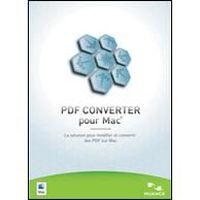 PDF Converter pour Mac 3.0