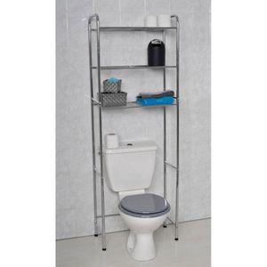 meuble rangement wc achat vente meuble rangement wc. Black Bedroom Furniture Sets. Home Design Ideas