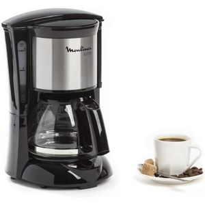 cafetiere thermos inox achat vente cafetiere thermos inox pas cher cdiscount. Black Bedroom Furniture Sets. Home Design Ideas
