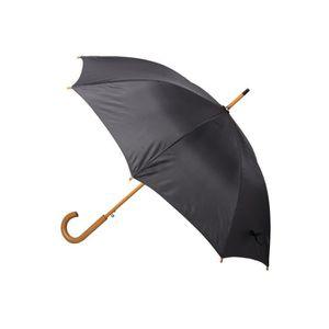 PARAPLUIE Mountain Warehouse Parapluie Classic - Couleur uni