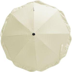 ombrelle poussette anti uv achat vente ombrelle poussette anti uv pas cher cdiscount. Black Bedroom Furniture Sets. Home Design Ideas