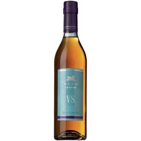 Cognac deau vs collection achat vente digestif eau de for Piscine x eau cognac