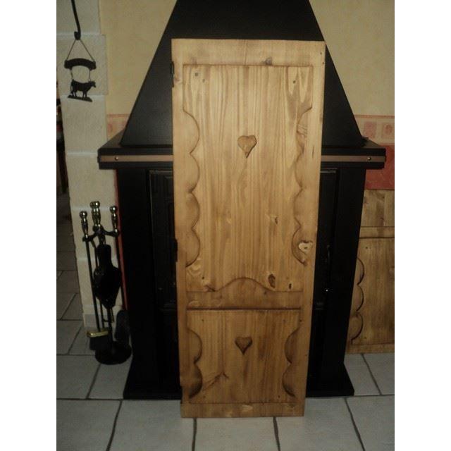 porte placard sur mesure cuisine salle de bains achat vente finition plinthe porte. Black Bedroom Furniture Sets. Home Design Ideas