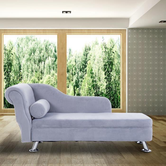banquette m ridienne sofa capitonn canap coussin rond. Black Bedroom Furniture Sets. Home Design Ideas