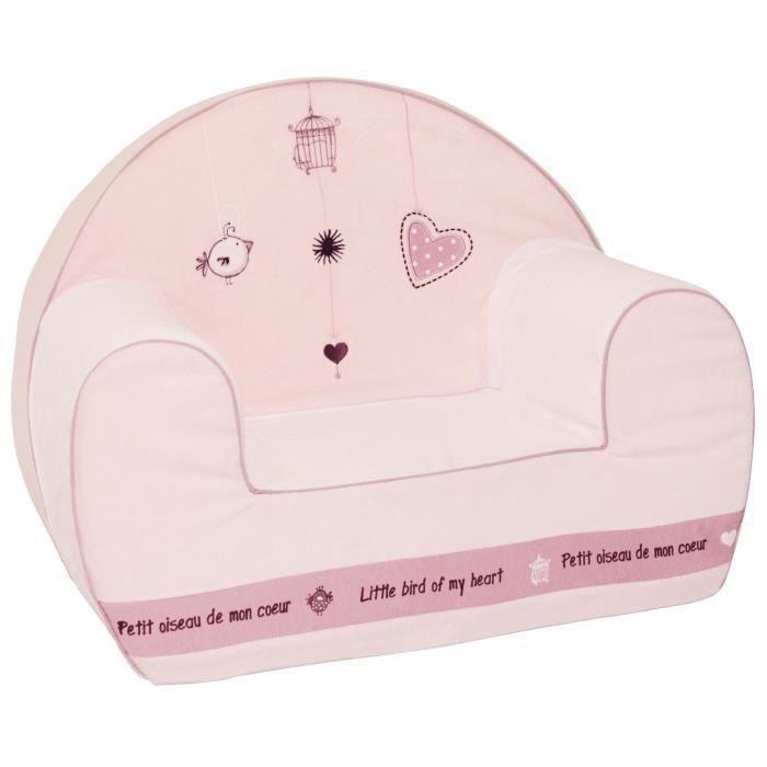mousse pour fauteuil pas cher - Chaise En Mousse Pour Bebe