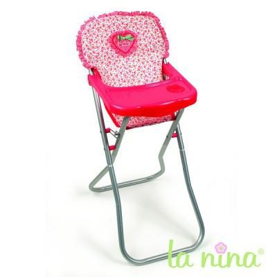 liste d 39 envies de fanny s barbecue housse chaise top moumoute. Black Bedroom Furniture Sets. Home Design Ideas