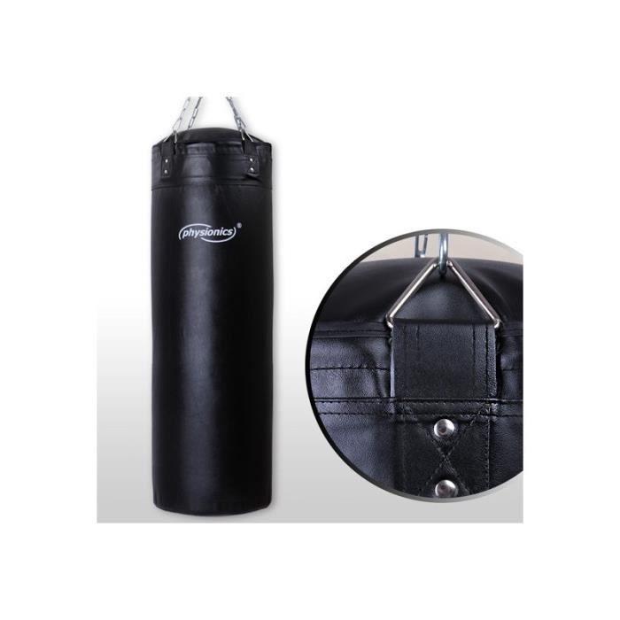 sac de frappe boxe 30 kg avec cha ne 0701026 prix pas. Black Bedroom Furniture Sets. Home Design Ideas