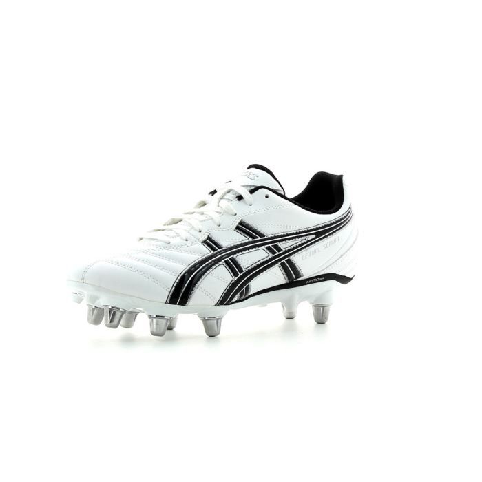 Asics Chaussures De Rugby