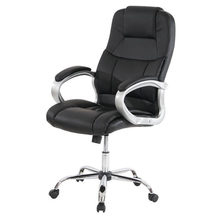 Chaise de bureau la capacit de charge de 150 k achat for Chaise 150 kg