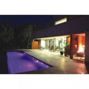 Projecteur par 56 led achat vente projecteur par 56 - Projecteur piscine couleur ...