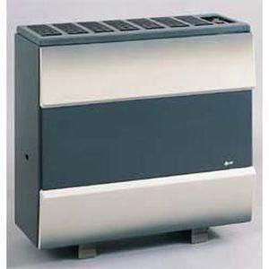 radiateur gaz ventouse 5kw vr4 achat vente radiateur panneau radiateur gaz ventouse. Black Bedroom Furniture Sets. Home Design Ideas