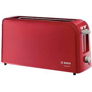 grille pain toasters bosch achat vente pas cher cdiscount. Black Bedroom Furniture Sets. Home Design Ideas