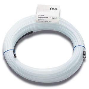 cable acier gaine 4mm achat vente cable acier gaine. Black Bedroom Furniture Sets. Home Design Ideas