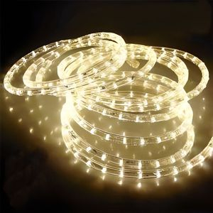 Tube lumineux exterieur achat vente tube lumineux for Guirlande exterieure lumineuse 20 metres