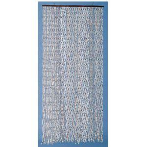 Rideaux de porte torsade achat vente rideaux de porte torsade pas cher les soldes sur - Rideaux de porte pas cher ...