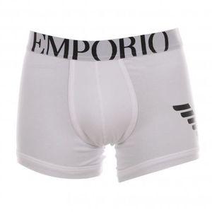 BOXER - SHORTY Emporio Armani - boxer
