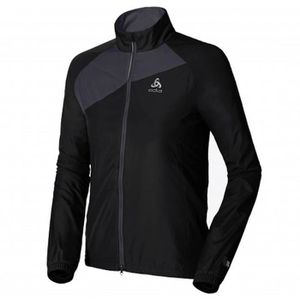 coupe vent homme intersport