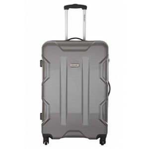 VALISE - BAGAGE Travel One Valise - HOUNSLOW - Taille M - 26cm