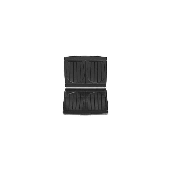 plaque amovible pour gaufrier fritel cw 2410 achat vente friteuse electrique plaque amovible. Black Bedroom Furniture Sets. Home Design Ideas