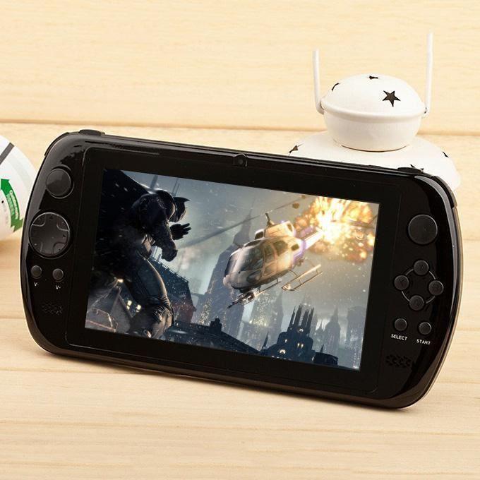jeux pc video console consoles tablette l