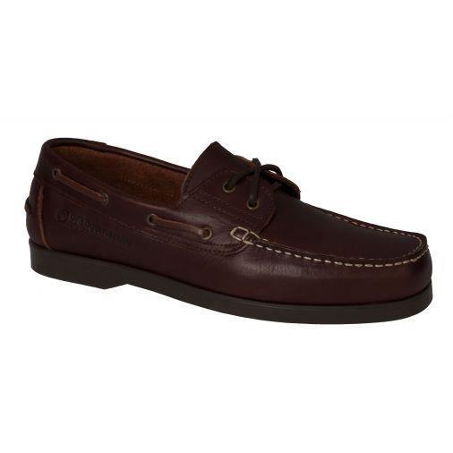 chaussure bateau homme marron se marron marron achat vente bateaux cdiscount. Black Bedroom Furniture Sets. Home Design Ideas