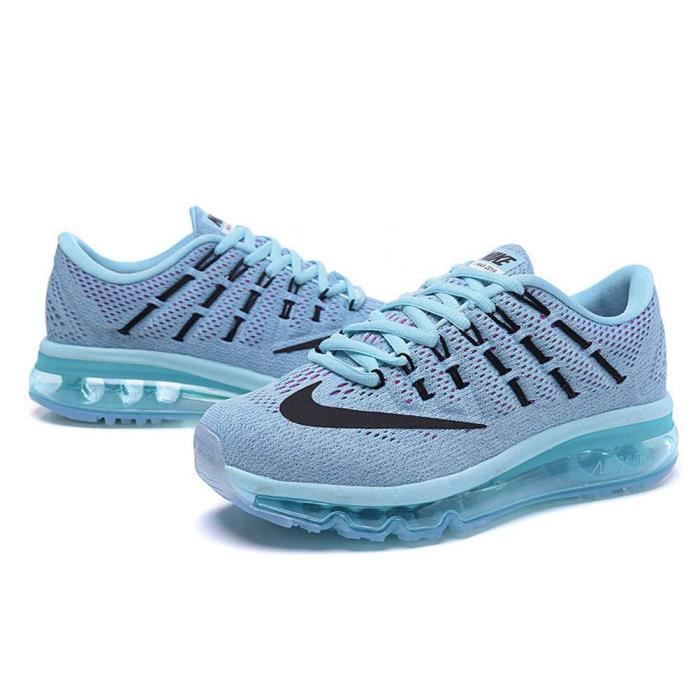 Chaussure Nike 2016 Fille