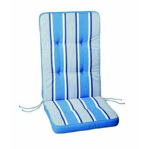 coussin pour bain de soleil achat vente coussin pour. Black Bedroom Furniture Sets. Home Design Ideas