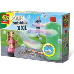 bulles de savon geantes achat vente jeux et jouets pas chers. Black Bedroom Furniture Sets. Home Design Ideas