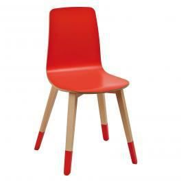 CHAISE  Chaise Miss paint