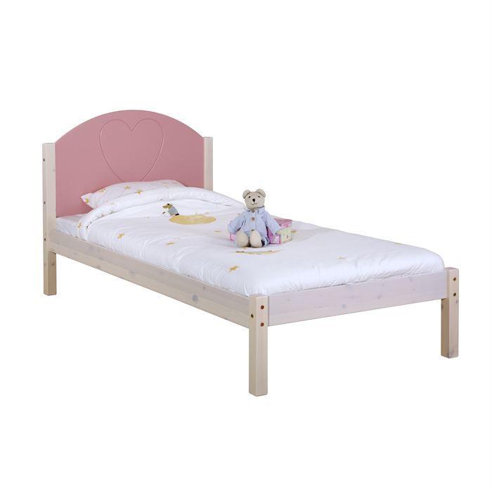 Lit enfant classique lit wendy achat vente lit complet lit enfant classiq - C discount lit enfant ...