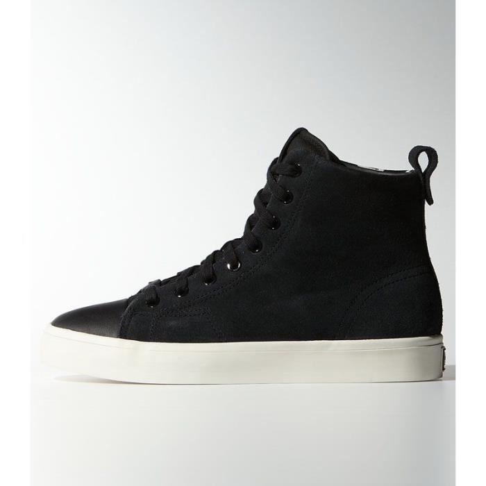 Adidas Noir Paillette