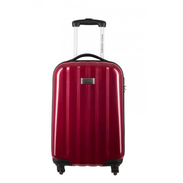 pascal morabito valises homme valise septaria achat vente valise bagage pascal morabito. Black Bedroom Furniture Sets. Home Design Ideas