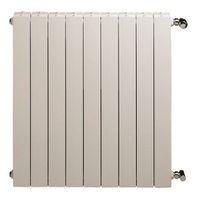 radiateur acier chauffage central radiateur acier chauffage central sur enperdresonlapin. Black Bedroom Furniture Sets. Home Design Ideas