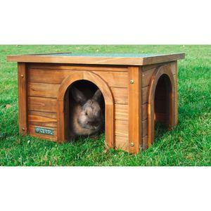 abri pour lapin exterieur achat vente abri pour lapin