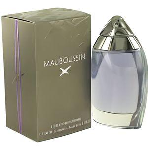 PARFUM  MAUBOUSSIN de Mauboussin parfum pour  Homme Eau…