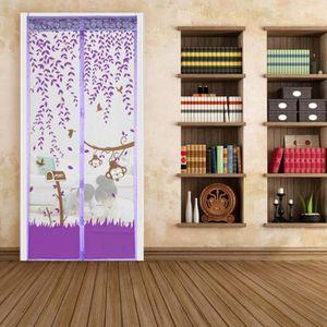 rideaux cuisine porte fenetre achat vente rideaux cuisine porte fenetre pas cher cdiscount. Black Bedroom Furniture Sets. Home Design Ideas