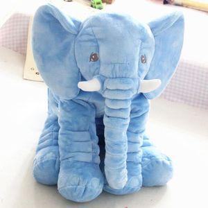 elephant oreiller bebe achat vente jeux et jouets pas chers. Black Bedroom Furniture Sets. Home Design Ideas