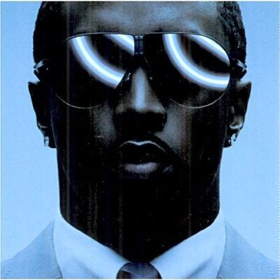 P diddy achat cd rap pas cher for P diddy maison